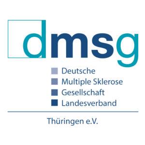 Mitgliederversammlung (Vorstandswahlen) DMSG Thüringen e.V. und Vortragsveranstaltung @ Messe Erfurt, Carl Zeiss-Saal