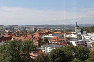 DMSG-Regionaltag in Nordhausen (09. Juli 2019) @ Hotel Harzparadies, Harztor | Gera | Thüringen | Deutschland