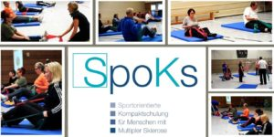 Refresher Workshop SpoKs - Sportorientierte Kompaktschulung (Wochenende) @ Sportschule Bad Blankenburg