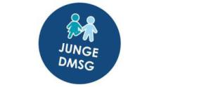 MS Treffen (Erfurt): Für junge Menschen mit Multipler Sklerose @ SiJu Restaurant