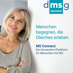 Grafik zu MS Connect